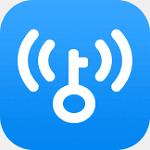 wifi万能钥匙信号增强版2021国外版v4.3.10免密码版