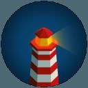 抖音游戏灯塔v1.5免广告版