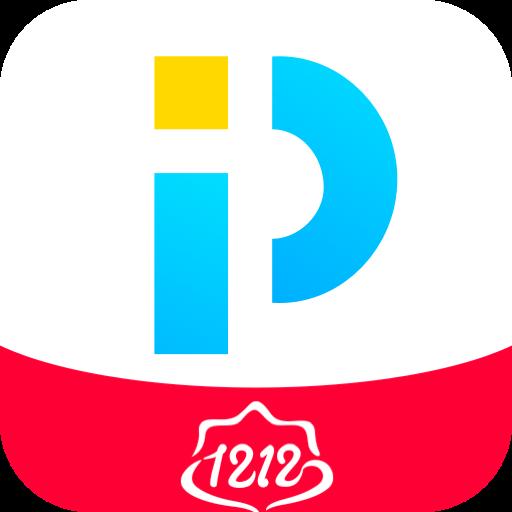 pp聚力视频加强版v8.7.1无广告版