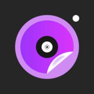 迷你水印相机app(修改手机型号)v1.0.0最新安卓版