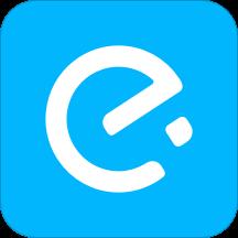 饿了么外卖app官方版2021v1.2安卓最新版
