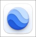 万能高考2021高考志愿模拟应用v1.0安卓版