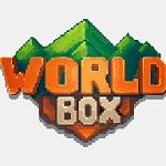 世界盒子安卓版解锁全物品v0.6.188最新修改版