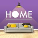 家居设计游戏汉化版v1.02无限金币版