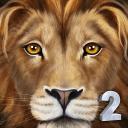 终极狮子模拟器2可以生小狮子v1.2修改无限经验版
