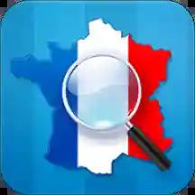 法语助手终身vip破解版专业版下载