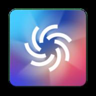 蓝狐清理卫士app安卓版本v1.1.3