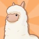 羊驼世界(草泥马模拟)汉化版v3.3.1可繁殖