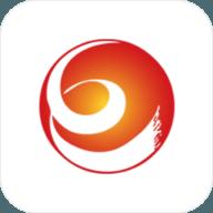 北京燃气网上营业厅手机版v2.5.9最新版
