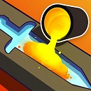 钢铁打工人无限金币免广告版v0.2修改版