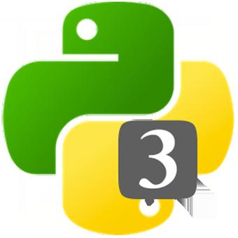 手机python编辑器吾爱破解版(QPython3)v3.0.0汉化版