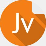 2021手机java编辑器破解版(jvdroid高级版)v1.15ARM64位