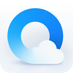 QQ浏览器手表版免登录版