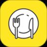 家常菜谱美食大全官方最新版V4.4.6