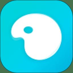 艺考宝官方二模试卷版v1.2.0安卓版