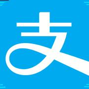 国际版支付宝wear版应用v10.3.0.11