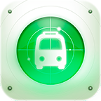 郴州公交行app官方安卓版下载v3.2.0.191030最新版