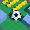 武林足球手机版v1.0.0官方公测版