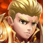 4399英雄拔剑游戏v1.0.0放置挂机版