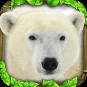 北极熊模拟器无敌修改版v1.0不死版