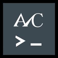 vscode手机版编辑器安卓版(androcode插件)v2.1.1中文版