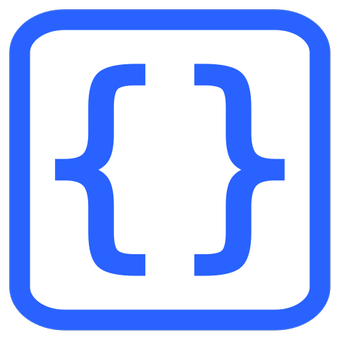 CodeStudio编辑器手机中文版v1.8无