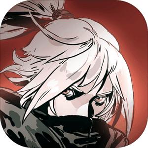 影之刃3无敌秒杀版v1.0修改版