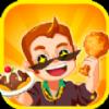 美食大亨游戏红包版v1.0.1最新版