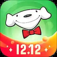 京东1小时到家app下载v8.4.5官方版