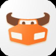 橙牛汽车管家服务官方安卓版v6.4.7安卓版