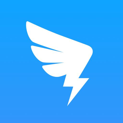 2021钉钉app谷歌64位版本v6.0.12谷歌精简版
