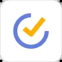ticktick高级版vip破解版下载v5.8.7.5去限制版