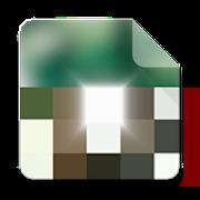 手机加马赛克软件免费版v4.6.0安卓版