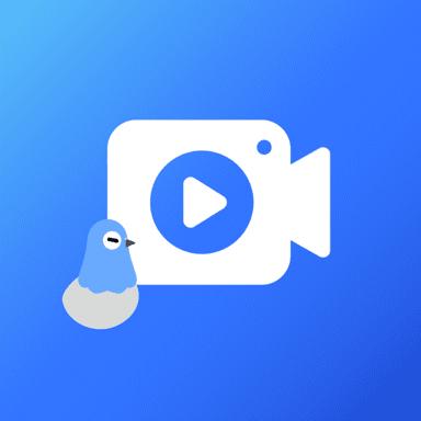 不咕剪辑一键抠图app安卓版v1.2.8最