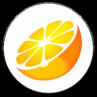 citra高清材质包60帧版网盘版