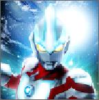 银河奥特曼变身器模拟器破解版v0.1