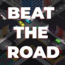 我是公路杀手去广告中文版v1.0修改版