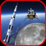 太空飞船模拟器3D中文版v14.0安卓版
