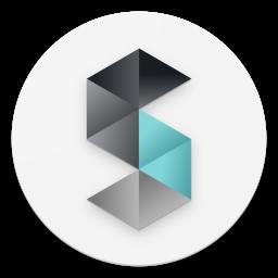share微博高级版不花钱版v3.9.5安卓最新版