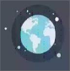蓝奏云网盘资源搜索神器