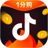 抖音火山版领红包版最新版v10.6.5官方最新版