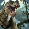 恐龙射击生存3d模拟器v1.0.0无限金币版