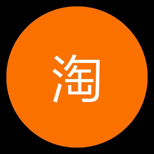 腕上淘宝app(手机淘宝手表版)v1.0安