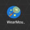 wearos腕上鼠标app手表端v1.10最新