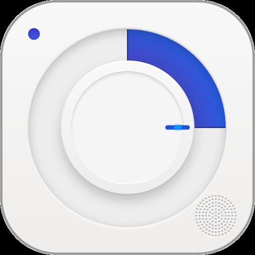 每日英语听力免费版最新版2021v9.4.2安卓版