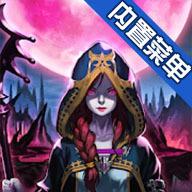 魔兽合并世界io伤害修改器版v1.0.9