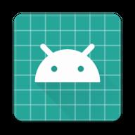 安卓cpu监测器汉化版v1.0不收费版