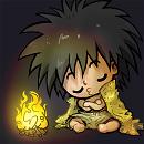 莽荒森林无限资源无敌修改版v1.1.30无敌版