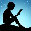 Kindle免费资源电子书