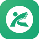 搜书侠app最新2021版v1.1.6官方版